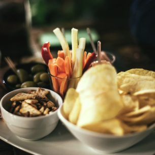 FoodEnvironmentRestaurant_SQ