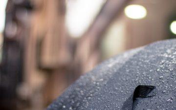 umbrella-rain