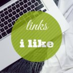 Links I Like: 8.26.16