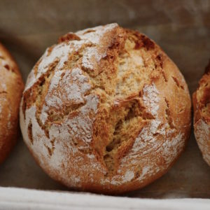 Avoiding Gluten? Odds Are You Shouldn't