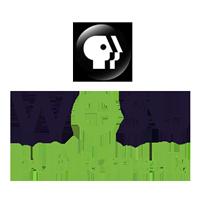 WOSU Public Media news television logo